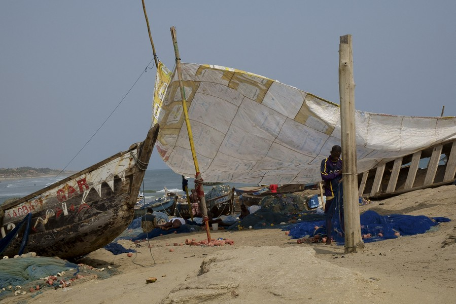 Thierry Secretan - TESHIE BY THE SEA - protected by IMATAG
